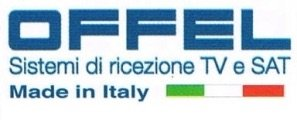 Read more about the article Installazione Impianti Antenna tv