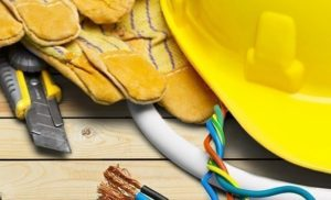 Read more about the article Impianti Elettrici Industriali