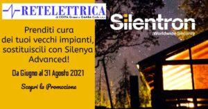 Read more about the article Rottama il tuo vecchio impianto